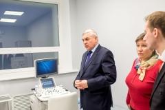 20180301-Инспектрум клиник-05