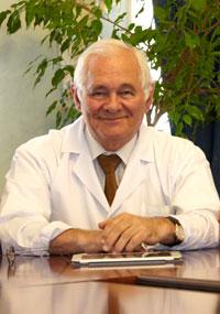 Поздравление с Днем медицинского работника от Рошаля Л.М.