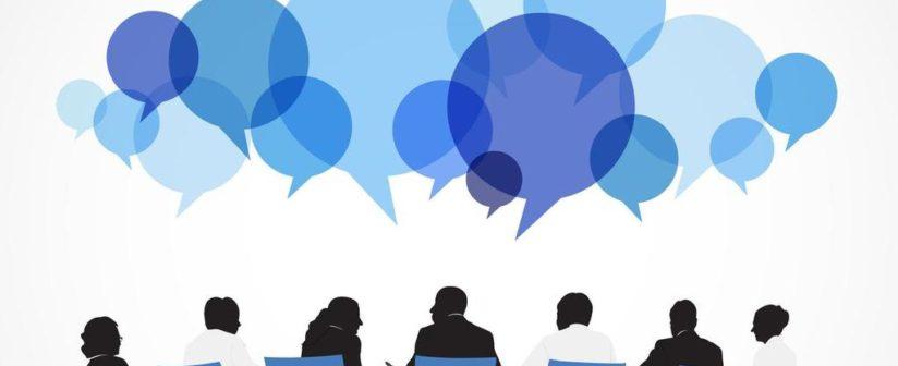 Заседание комитета информационных и инновационных технологий МП РБ совместно с представителями РОО «Союз женщин РБ» и Лиги здоровья нации.
