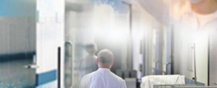 О проблемах использования услуг при проведении организационных, санитарно-профилактических, гигиенических и противоэпидемических мероприятий, направленных на предупреждение внутрибольничной инфекции