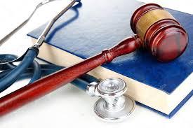 11-ая финальная лекция из цикла «Правовые этюды в медицине»