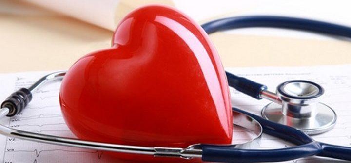 14 июня 2019 года на базе Республиканской станции переливания крови состоится награждение медиков в номинации «Спасти жизнь»