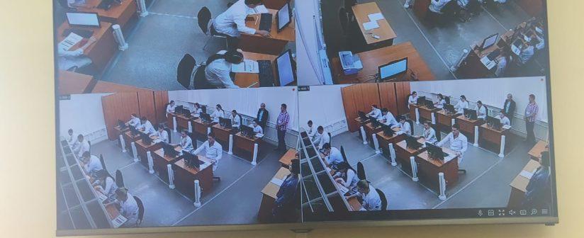 Успешного старта! Медицинская Палата Республики Башкортостан поздравляет всех с началом аккредитации
