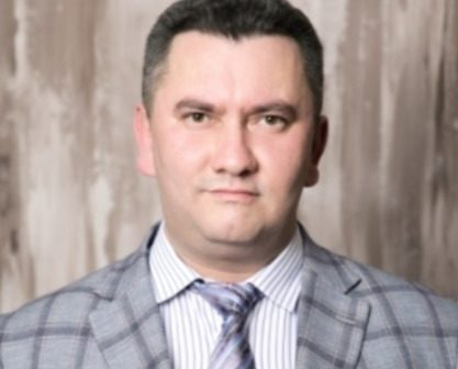 Комитет по ГЧП.Руководитель -Байтимеров Азамат Рамзович